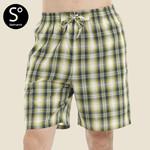 色度 男式沙滩裤 1906010