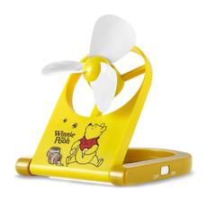 Royalstar 荣事达 Disney系列 夏日记忆折叠风扇  DSN-FM05B