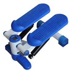 创悦 迷你液压静音踏步机 CY-9070 家用健身器材
