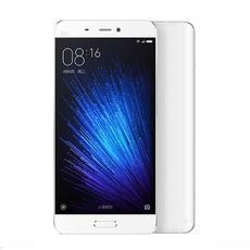 小米(MI) M5-32G 全网通标准版 4G手机