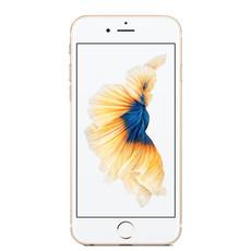 Apple/苹果 iPhone 6s 4.7英寸公开版 A1700 国行 64G(金色)