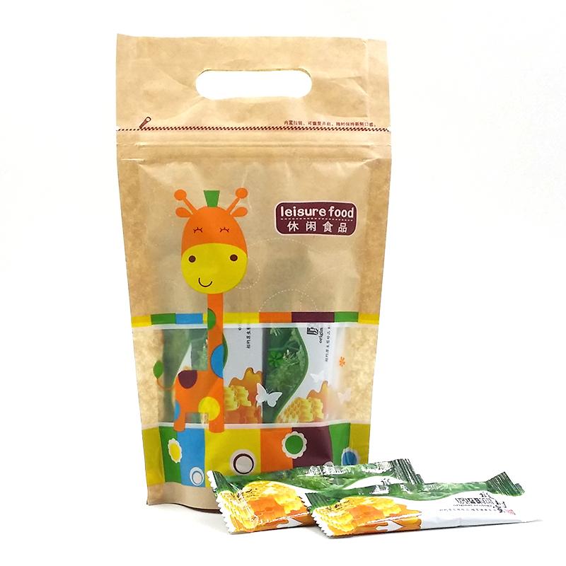 插树岭 椴树蜜 便利装小蜂蜜 吉林长白山特产 袋装12g×15支装